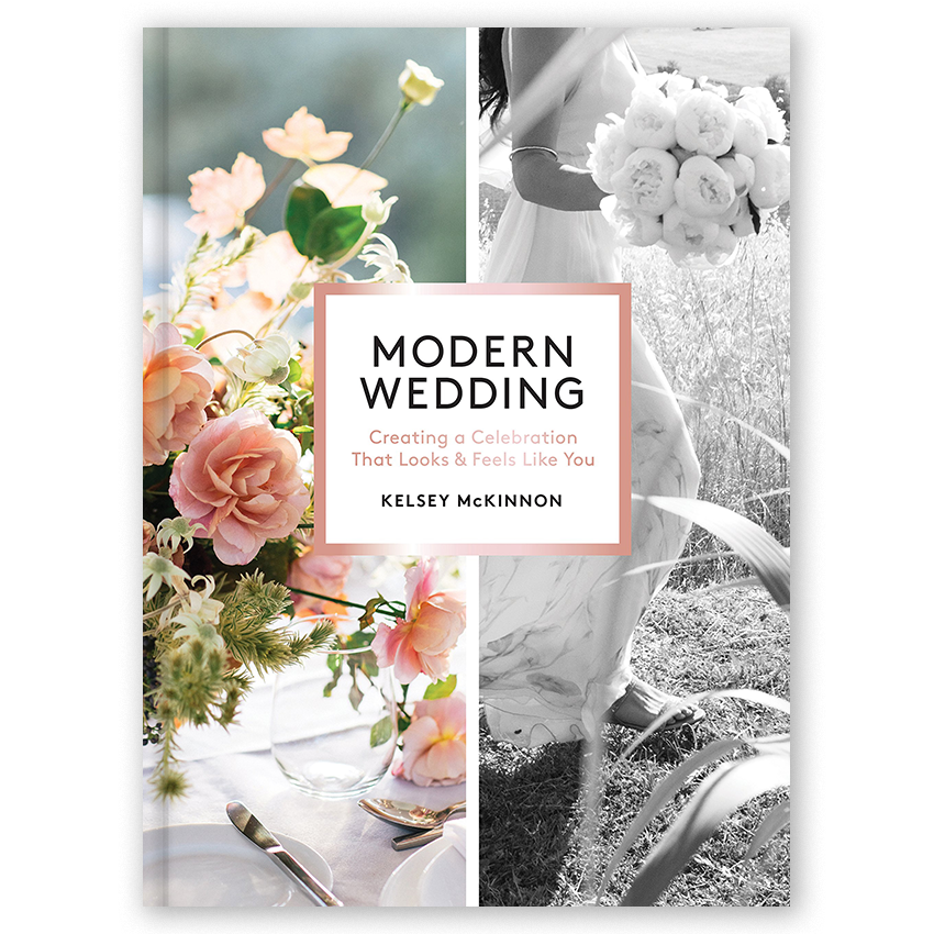 modernwedding_cover_foil_hinge copy