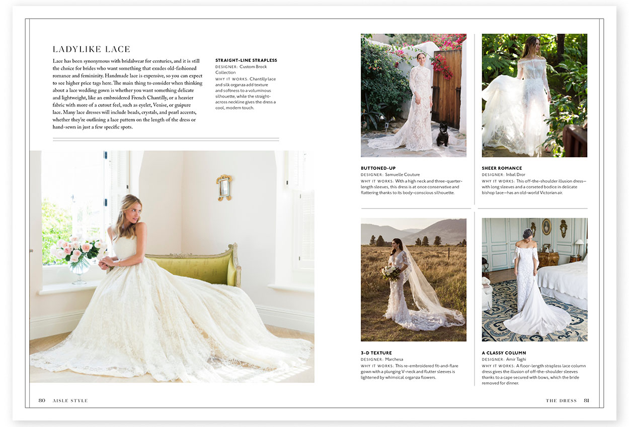 modernwedding_spreads_5