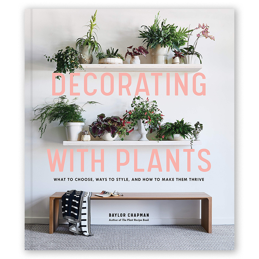 Decoratingwplants_cover_hinge copy
